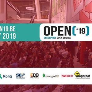 Open19