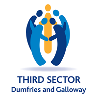 Third Sector, Dumfries and Galloway