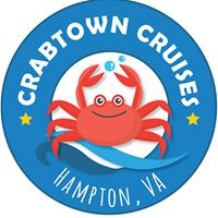 Crabtown Cruise- June 23rd