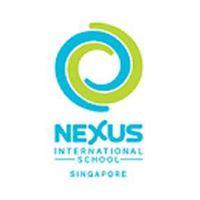 Nexus Invitational [Open Meet - Level 1 2 &amp 3]