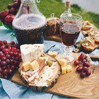 Balkan Wine Festival -