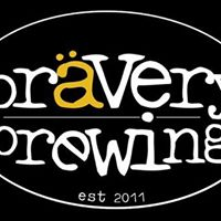Bravery Brewing Beer Tasting