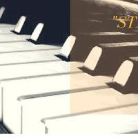 Workshop I Segreti Del CANTO - Eu Music Studio