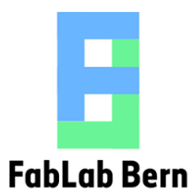 Fablab Bern