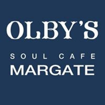Olby's Soul Cafe & Music Rooms