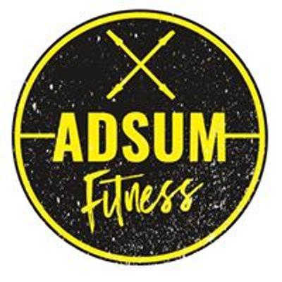 ADSUM Fitness