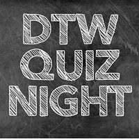 DTW Quiz Night