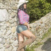 Over in Passerella Fiorenza Ravasio Model Attrice Da Bergamo