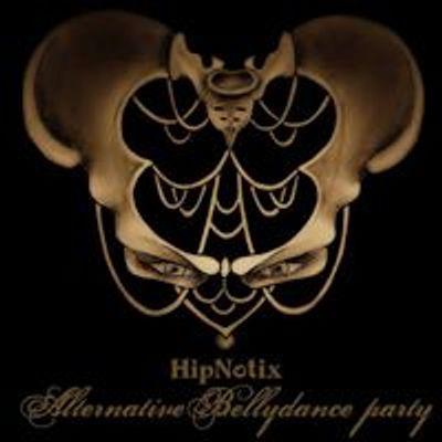 HipNotix