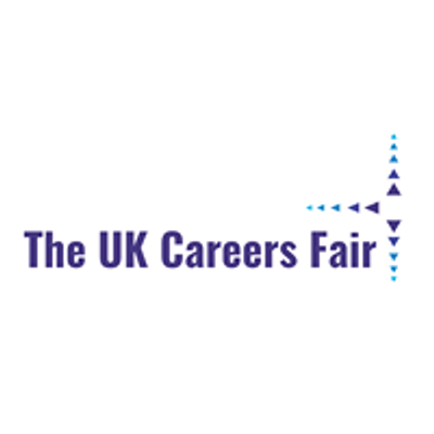 The UK Careers Fair