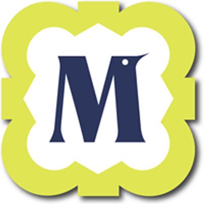 Meadowlark Yoga