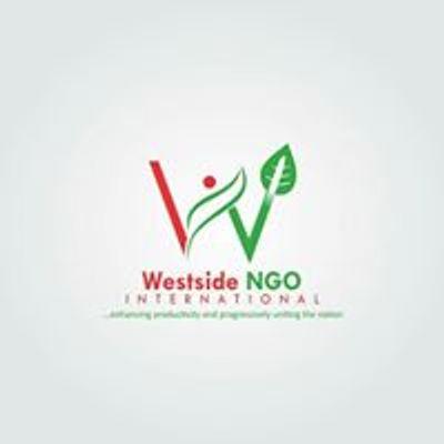 Westside NGO International