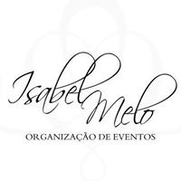 Isabel Melo - Organização de Eventos