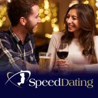 Jobb dating alternance Bretagne