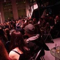IndieFlicks Short Film Night