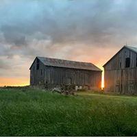 Ontario Songwriter Getaway