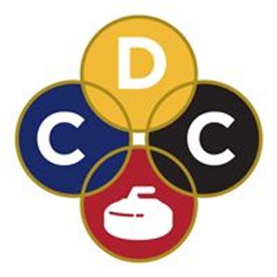 Duluth Curling Club