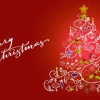 Donate Love Fundraising Christmas Expo