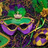 Fat Tuesday with Shady Grove Foods