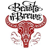 Beasts n Brews Chilifest &amp Bluegrass Festival 2018