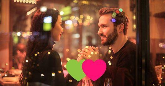 Dating-Standorte für england