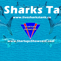 Live Sharks Tank Episode 52 50000 Prize