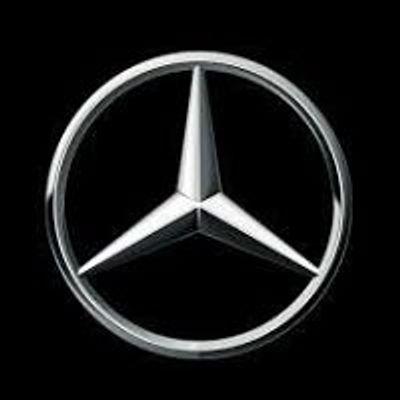 Mercedes-Benz Emerald Motors