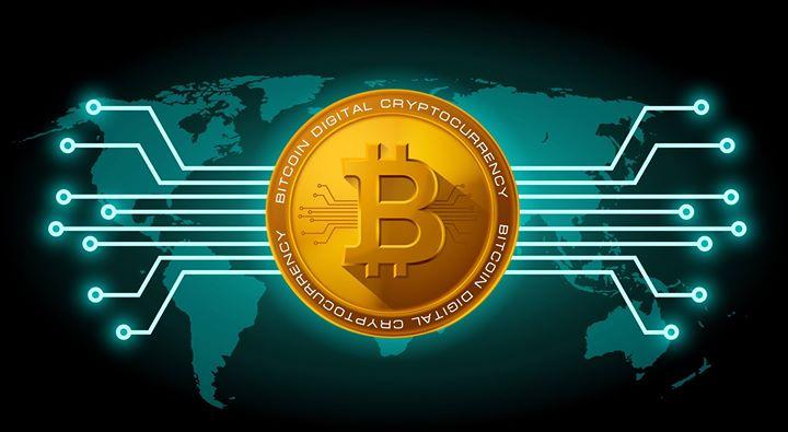 Opus 19  Bitcoin Mitler ve Gerekler