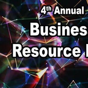 4th Annual Business Resource Fair