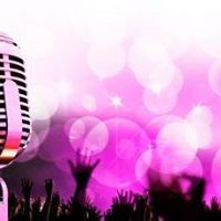 Crafty Karaoke