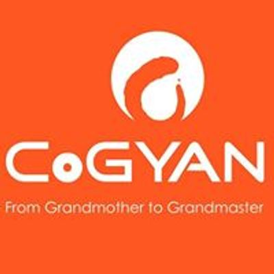 CoGyan