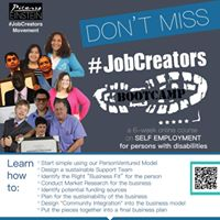 6-Week Online JobCreators Bootcamp