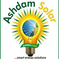 Ashdam Solar Academy