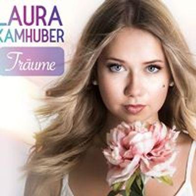 Laura Kamhuber