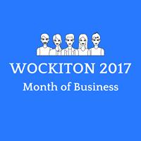 Wockiton 2017