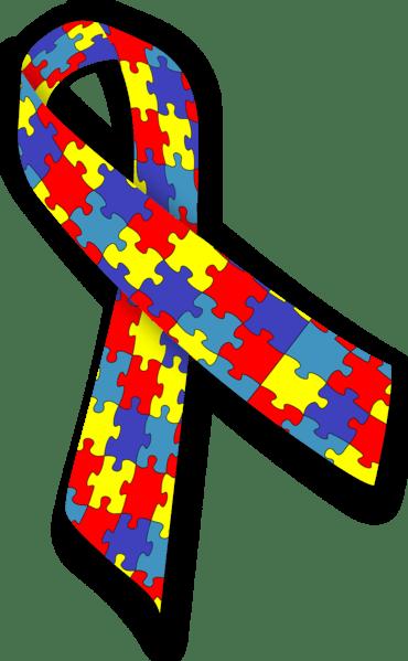 World Autism Awareness Day Celebration
