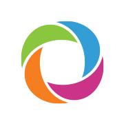 DevelopmentAid