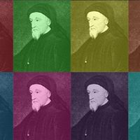 Chaucer for the 21st Century Two Readings
