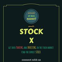 Stock X Workshop