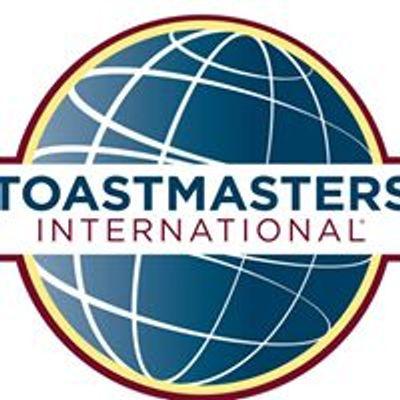 Bishan Toastmasters Club