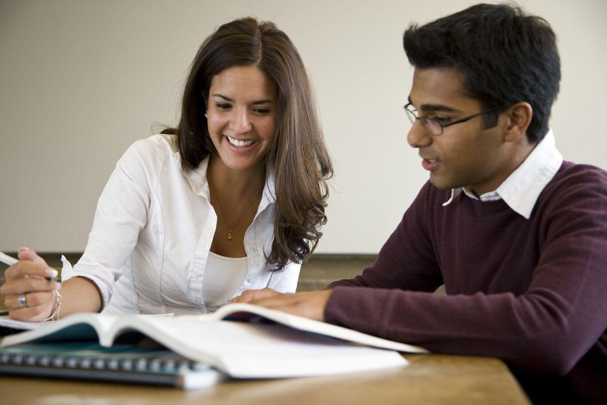 Dyslexia Diagnostic Assessment - City Centre campus