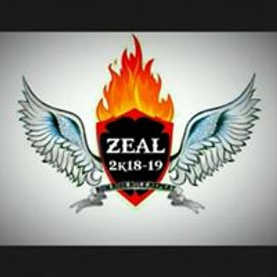 Zeal Sports Festival 2017-2018 Elphinstone College