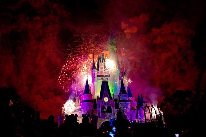 Disney In Concert Wonderful Worlds Nurnberg Vvk At Arena