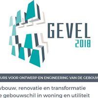 Hi-con op Gevel 2018