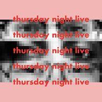 thursday night live an honi x surg end of sem party