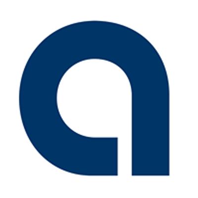 Karriere bei der apoBank