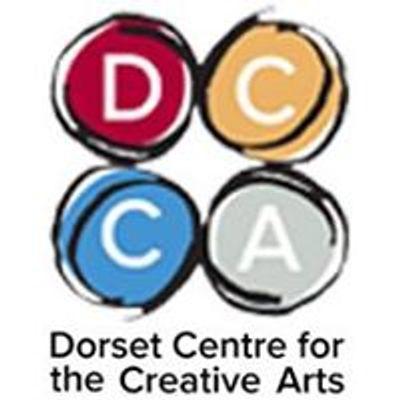 Dorset Centre for the Creative Arts
