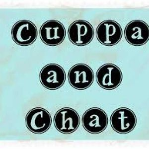 NCT Havering Cuppa and Chat