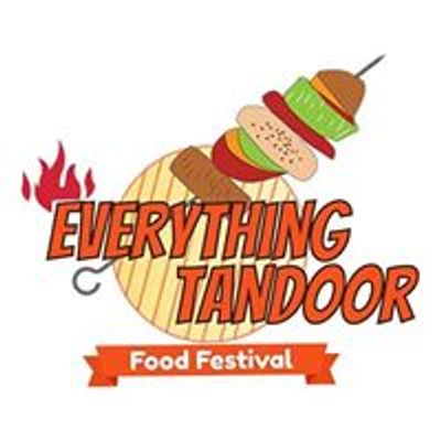 Everything Tandoor Food Festival