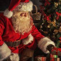 Men da de Navidad